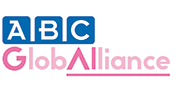 ABC Global Alliance